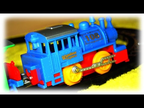 Trains for children Train Video Toy Trains For Kids Toys Model Train For Toddlers Children TuTiTu