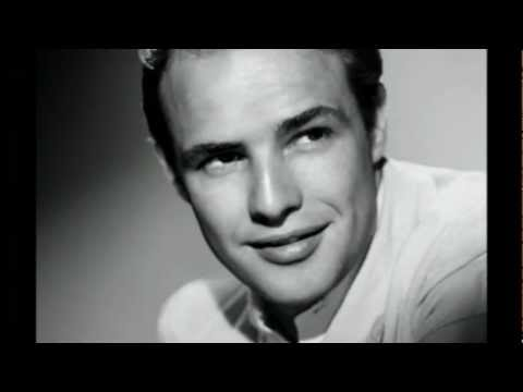 Marlon Brando: The Untouchable
