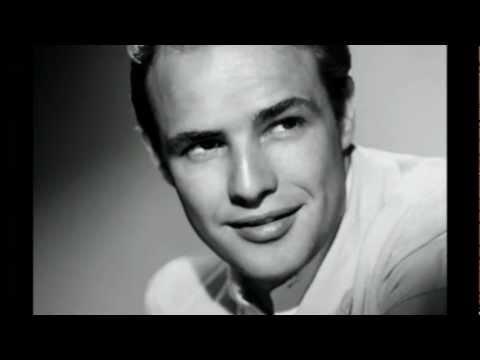 Marlon Brando: The Untouchable
