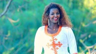 Emebet Firew - Embualele (Ethiopian Music Video)