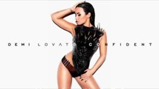 Demi Lovato   Kingdom Come Ft.  Iggy Azalea Lyrics