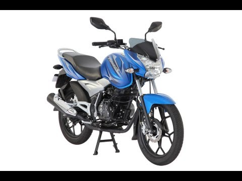 Latest May 2013bajaj Pulsar 150cc Specification And Mileage | Autos