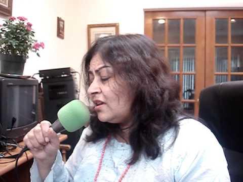 Payo Ji Maine Ram Ratan Dhan Payo video