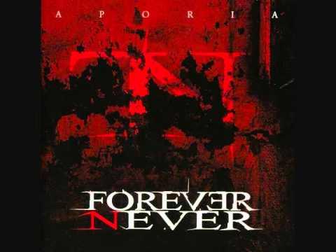 Forever Never - Aporia