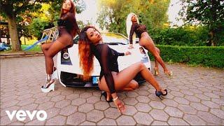 download lagu Jamaica Vs Nicki Minaj gratis