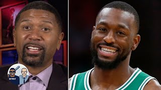 Jalen Rose believes the Celtics can keep the win-streak alive | Jalen & Jacoby