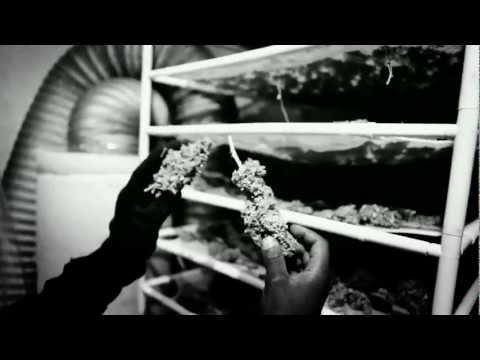 BOOBA - Bakel City Gang (OFFICIAL HD VIDEO)