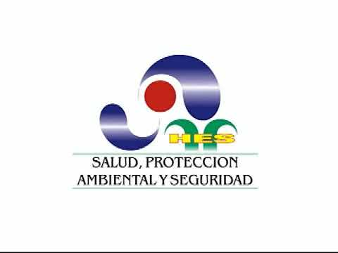 Video Seguridad Industrial