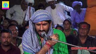 Download Gaman Santhal Ramel ni Moj Full HD 3Gp Mp4
