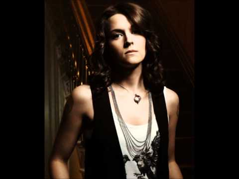 Brandi Carlile - Have You Ever