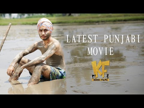 Drugs (Based on true story) | Punjabi short movie | Latest Punjabi movie