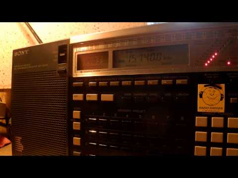 28 05 2015 Radio Sultanate of Oman in English to WeEu 1402 on 15140 Thumrait