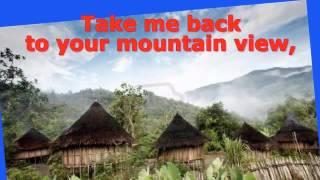 Download Lagu Bengawan Solo - Indonesian Folk song Gratis STAFABAND