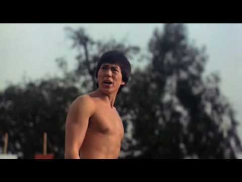 Bruce Lee - A Fistful Of Yen Trailer video