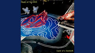 Download Lagu Death Of A Bachelor Gratis STAFABAND