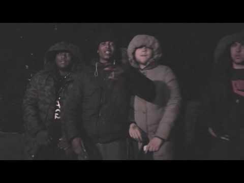 Lowkz Always Stay Loyal rap music videos 2016