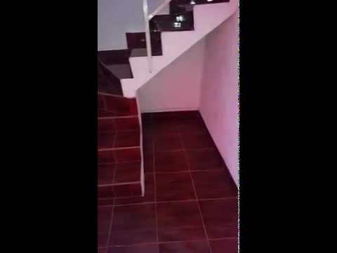 Se vende casa Cuautitlán Santa Elena