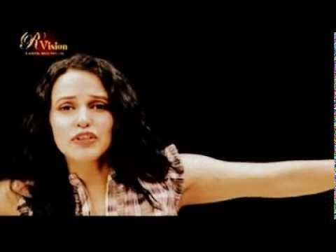 Pappu Cant Dance Saala Teaser Trailer 2011