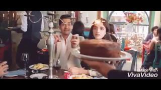 Je Pakhi Ghor Bojhena | Dhruba | Official Music Video  \  Made by ( LoVe Friendz )