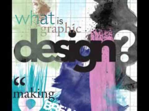 Clase 01 Diseño Grafico