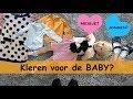 download KiNDERKLEDiNG UiTZOEKEN | Bellinga Family Vlog #754