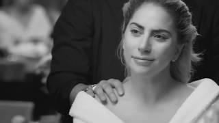 Lady Gaga - Joanne (Film)