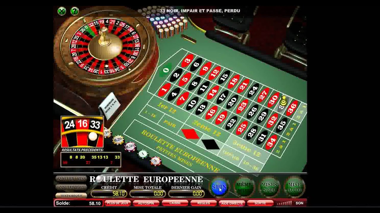 Best roulette strategy yahoo answers