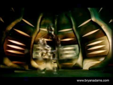 Bryan Adams - Til I Die