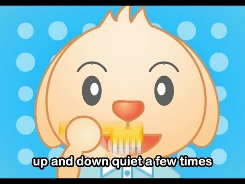 The Sun Is Up Now   | nursery rhyme & children song with lyrics | muffin songs