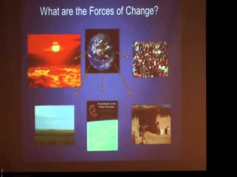 Conservation in a Changing World  Do We Need a New Paradig clip4