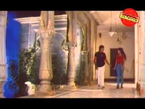 Aathma Kannada Full Movie   Horror - Suspense   Charanraj, Kumar Govind, Sharan   Upload 2016