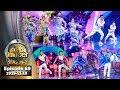 Hiru Super Dancer 2 - 10-11-2019