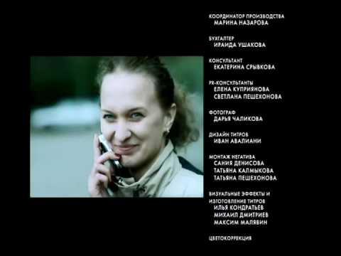 Аквариум, Борис Гребенщиков - 2-12-85-06