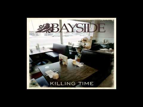 Bayside - Mona Lisa