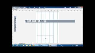 tutorial quarkXpress