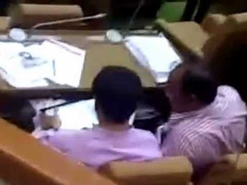 Gujarat Mlas Allegedly Watch Porn In House video