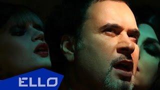 Клип здоровый Меладзе - Безответно ft. Настасия и Настасья Приходько