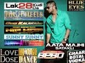 Download YO YO Honey Singh Super Hit Songs 2013-2014 Top 12 Songs of Yo Yo Honey Singh MP3 song and Music Video