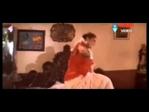 Akasam Pandiri Vesindi-aahwanam video