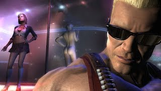 8 Video Games That Turned Out Nothing Like We Were Promised
