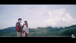 Tạ Quang Thắng - Khi Gió Đông Về (Official Music Video)