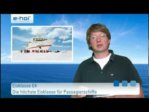 MS Hanseatic - Video