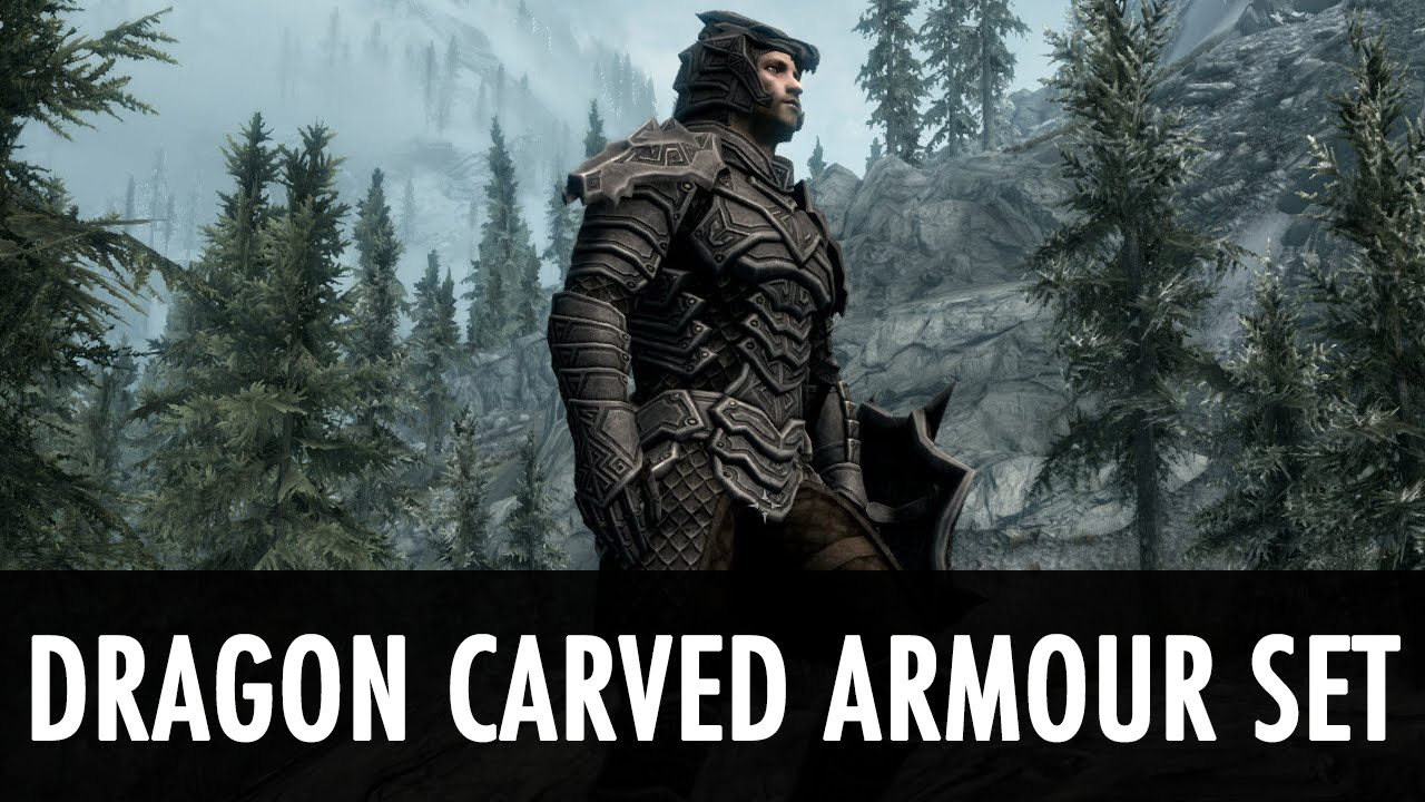 Images about elder scrolls on pinterest skyrim