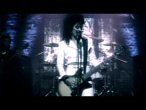 Joan Jett - Little Liar