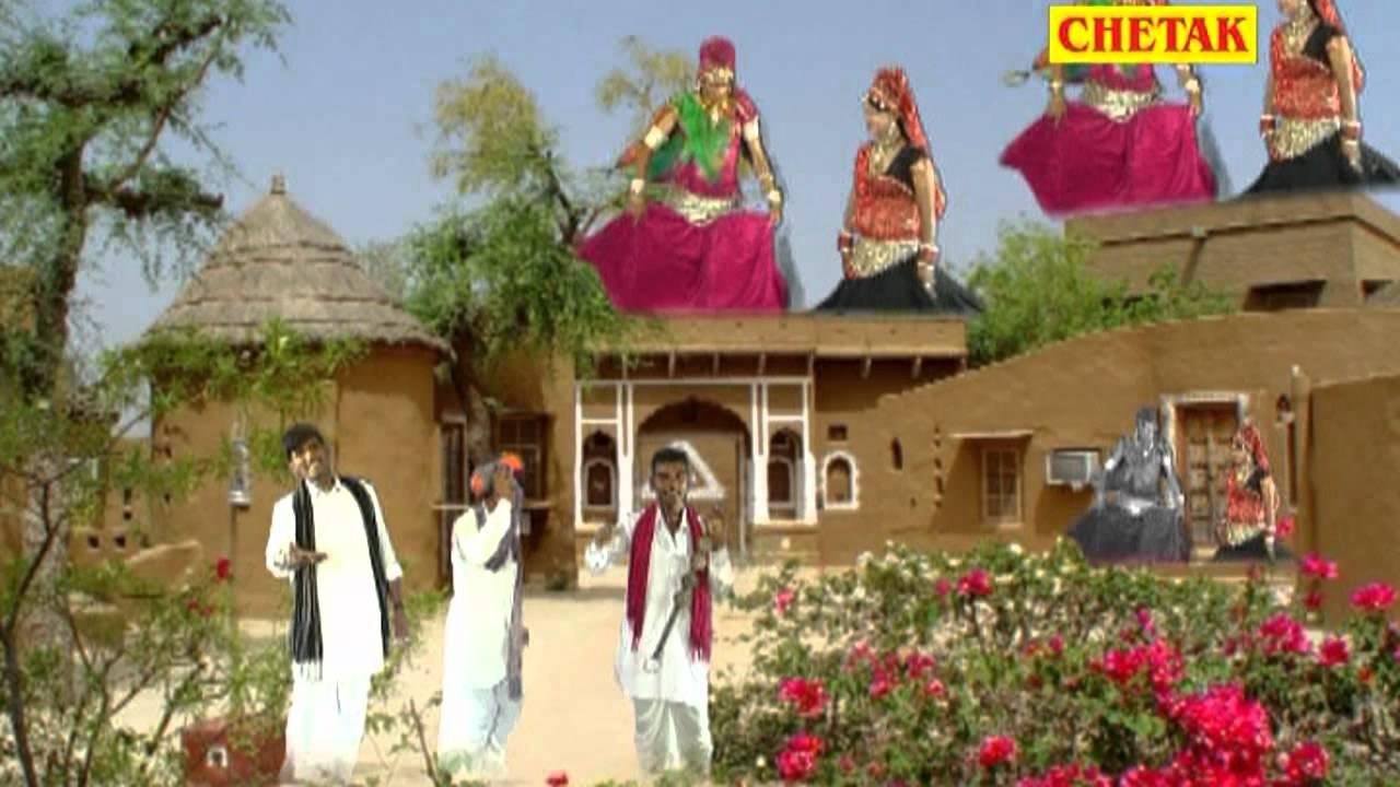 Dev Narayan ji 8 Boj Bagrawat Sri Dev Narayan