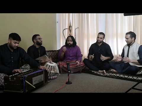 Download  Afreen Afreen by Farhan Shah & Brothers Gratis, download lagu terbaru