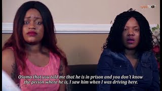 Ogbe Okan - Latest Yoruba Movie 2017 Drama Premium