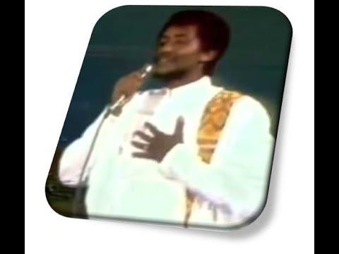 Solomon Deneke - Sitlegn Kerma ስትለኝ ከርማ (Amharic)