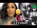 Cardi B Stole Be Careful Song From Pardi NOT AGAiN Video Proof mp3