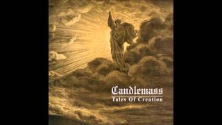 Watch Candlemass The Edge Of Heaven video